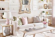 Future home/decor