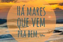 Céu, Sol, Mar
