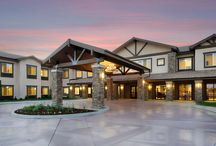 DPA | Assisted Living