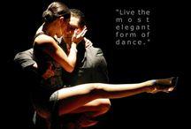 Ópera Tango