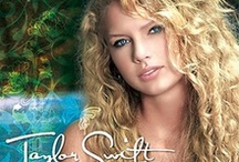 Ordinary - Taylor Swift / Ordinary but so beautiful :33 hahahahahahahahahahahaha