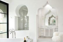 Estrada Master Bath