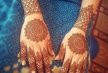 henna........}