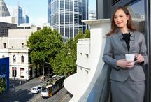 City Edge Apartment Hotels / For value conscious leisure and business travellers, City Edge Apartment Hotels is your Melbourne accommodation solution. Leisure travellers to Australia's cultural and event capital, Melbourne, love our flexible serviced apartment accommodation and central locations close to Melbourne's shopping, theatres, cafes, bars, live music, clubs and night life.