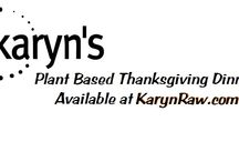Karyn's Promotions / Get all the latest deals and events on this board.