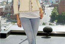 CHANEL / Fashion, moda, brand, Chanel,