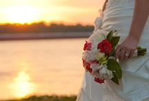 Blogs / Here are some of my favorite blogs and topics I talk about! Mostly about the wedding day!! :)