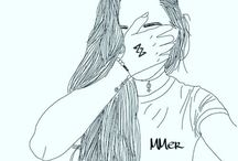Draw mm