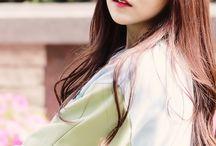 Yeri - Red Velvet