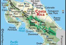 Costa Rica-Pure Vida