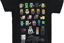 T-Shirts [bambini]