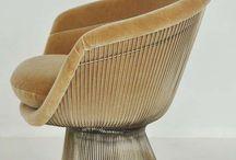 chaises  et fauteuils repas