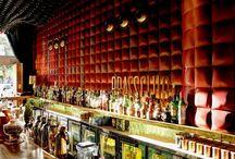 Bars Palma de Mallorca