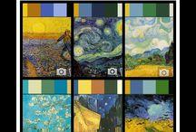 ipad/iphone Art Apps