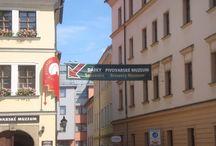Plzen Czech Republic / Plzen Czech Republic