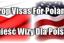 US Visa Waiver Program / Advanced Polish World Guide directory about Poland - US Visa Waiver Program. Learn more about US Visa Waiver Program