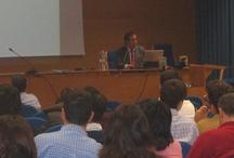Cursos UPV-Valencia / Tuberías para Abastecimiento y Saneamiento