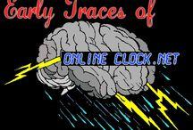 Alarm Clock Blog