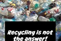 plastic free ideas