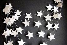 L'♡ * Stars *