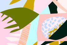 #patterndesign