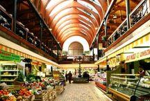 Város2-market
