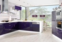 Förde-Küchen (foerdekuechen) auf Pinterest