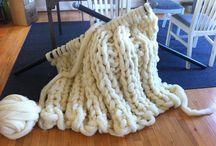 blusa niña en crochet de 5 años