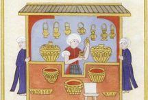 Minyatür-Sürname