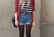 style *