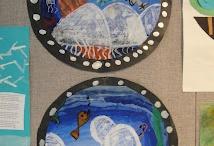 Homeschool: Science: Ocean Life / by KC
