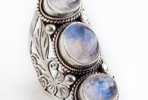 argento & glamour