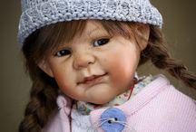 doll Susi Eimer