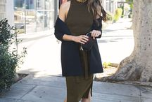 style chic M&T_92