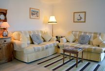 Pet Friendly holiday cottages / Offering excellent quality, pet-friendly holiday cottages on the beautiful Isle of Wight.