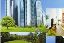 Morpheus Bluebell / Morpheus Bluebell noida extension is a dream of providing high standards of living environment has blossomed into a reality with more than 6 years of experience MORPHEUS GROUP.  http://realityinfra.com/morpheus-bluebell-noida-extension/