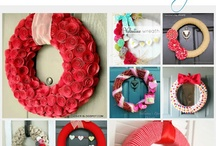Decorating | Wreaths