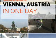 Austria / Things to do when you are in Austria. This board is designed specifically for traveling with children.