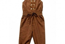 kids wish list / by Kittys Melody