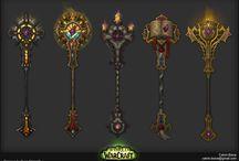 item design