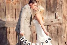 Свадьбы В Стиле Кантри