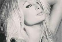 la blonde 2