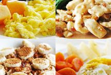 Easy Healthy Recipes Group Board / Easy Healthy Recipes offers clean eating ideas and recipes that take little time to prepare. Visit www.cleaneatingrecipesblog.com to see more easy healthy recipes from this board. {{TO BE A CONTRIBUTOR, PLEASE LEAVE A COMMENT ON A RECENT PIN!!!!! AND NO SPAM PLEASE!!!!!!!!}} #cleaneating #eatclean #fitness #healthyrecipes #lowcarbrecipes / by Clean Eating Recipes