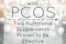 exercises for pcod
