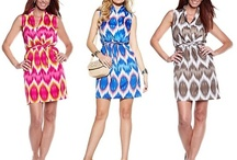 G by Giuliana Rancic - Spring Collection: HSN