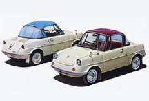 ClassicCars_Japanes