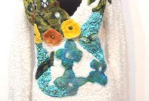 Unique Clothing Handmade