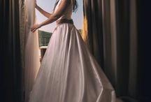 Elegance Wedding Photography