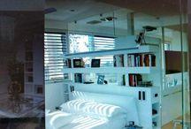 progetto casa arredamento