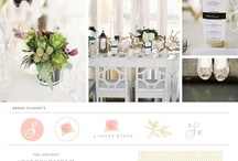 ASE / by A Savvy Event